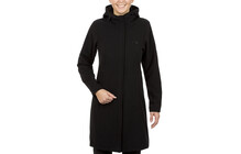 Tatonka Elfin Women's Coat black